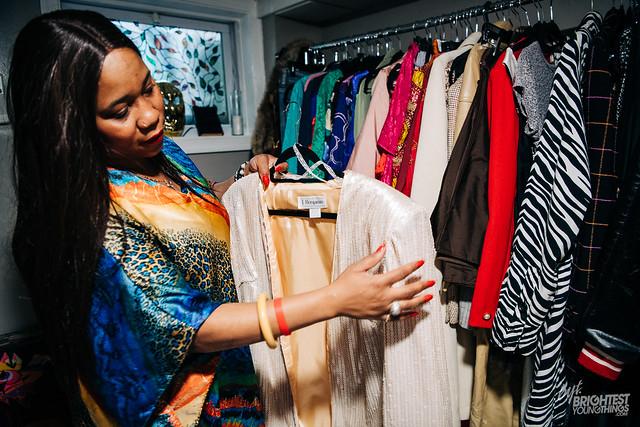 Whats In Your Closet Aisha Keys-011-7729_PC NKarlin