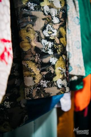Whats In Your Closet Aisha Keys-032-7750_PC NKarlin