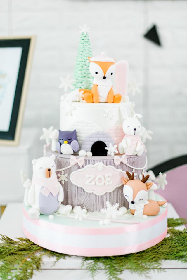 cake_17