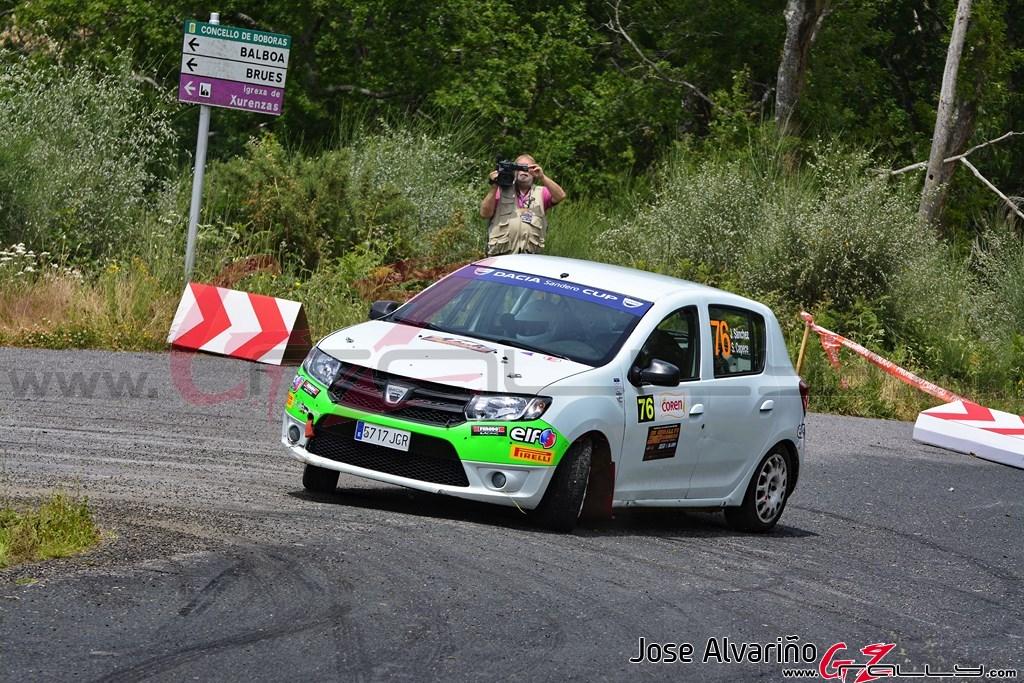 Rally_Ourense_19_JoseAlvarinho_090