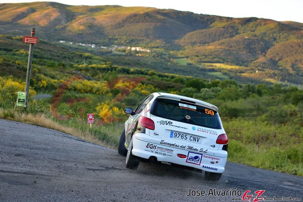 Rally_Ourense_19_JoseAlvarinho_058