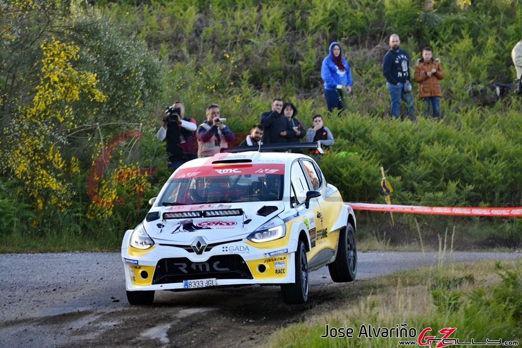 Rally_Ourense_19_JoseAlvarinho_047