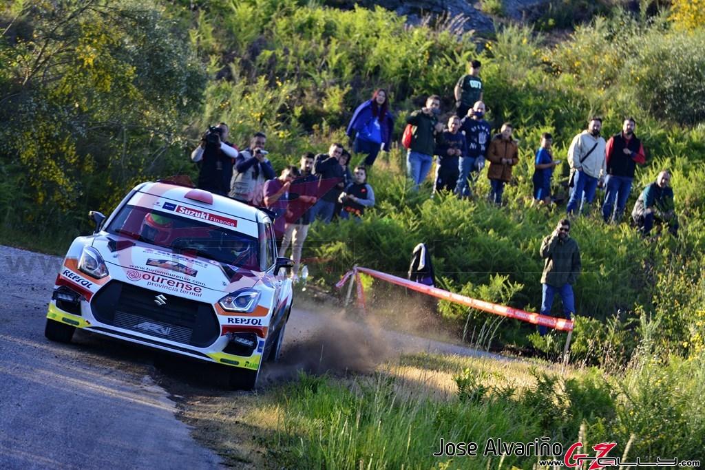 Rally_Ourense_19_JoseAlvarinho_039