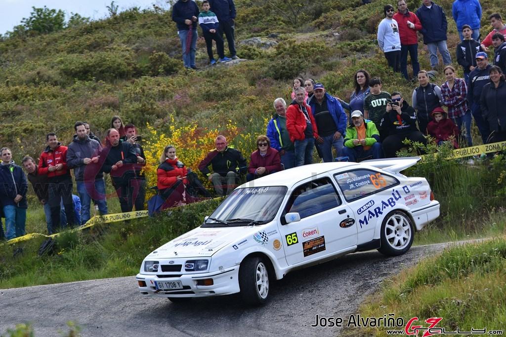 Rally_Ourense_19_JoseAlvarinho_020