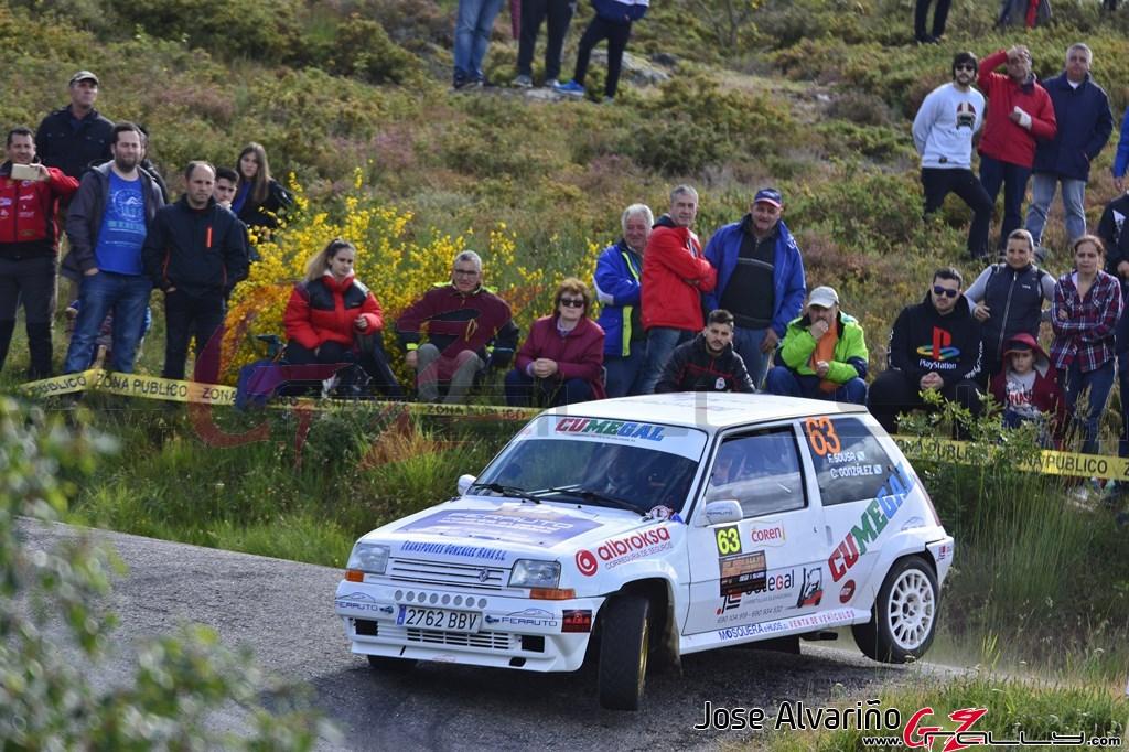 Rally_Ourense_19_JoseAlvarinho_019