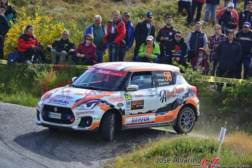 Rally_Ourense_19_JoseAlvarinho_018