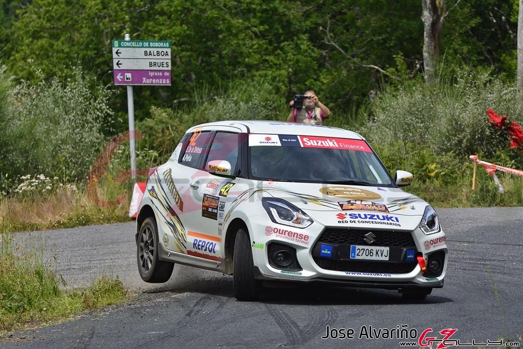 Rally_Ourense_19_JoseAlvarinho_076