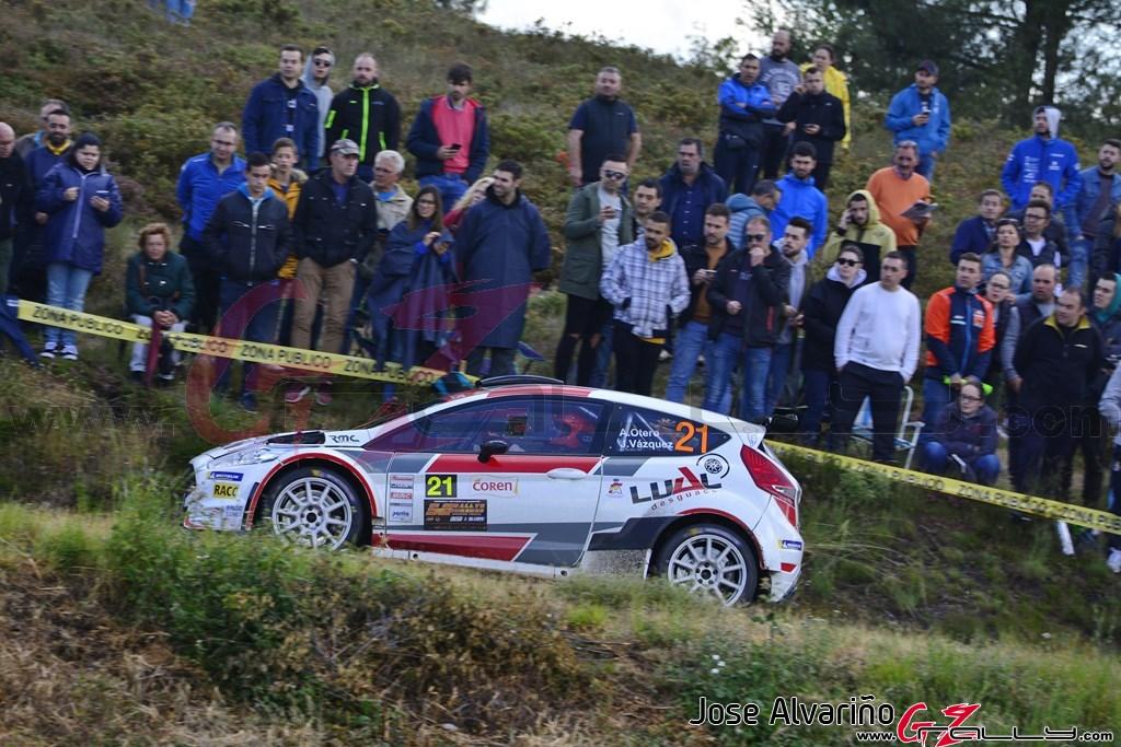 Rally_Ourense_19_JoseAlvarinho_009