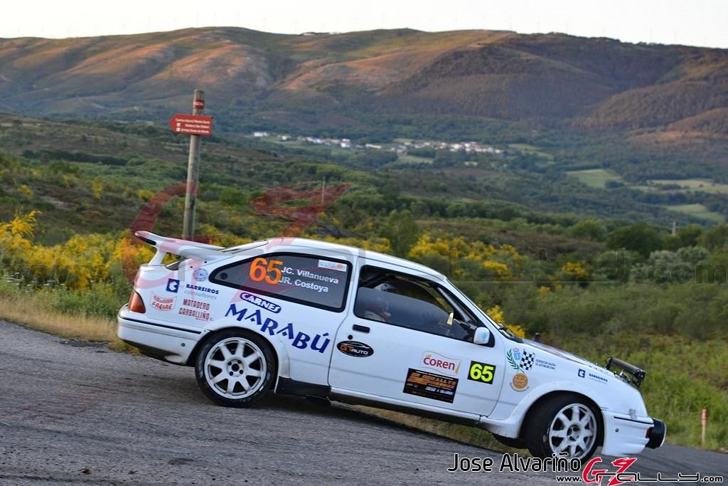 Rally_Ourense_19_JoseAlvarinho_060
