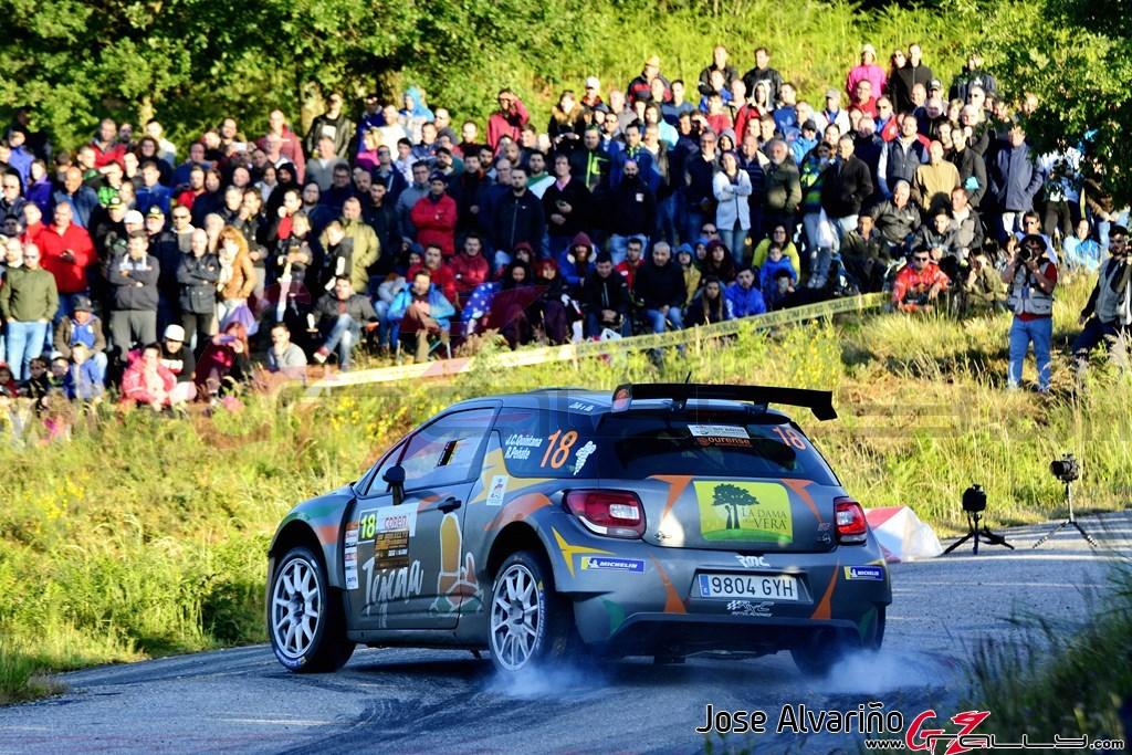 Rally_Ourense_19_JoseAlvarinho_046