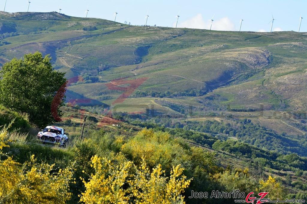 Rally_Ourense_19_JoseAlvarinho_038