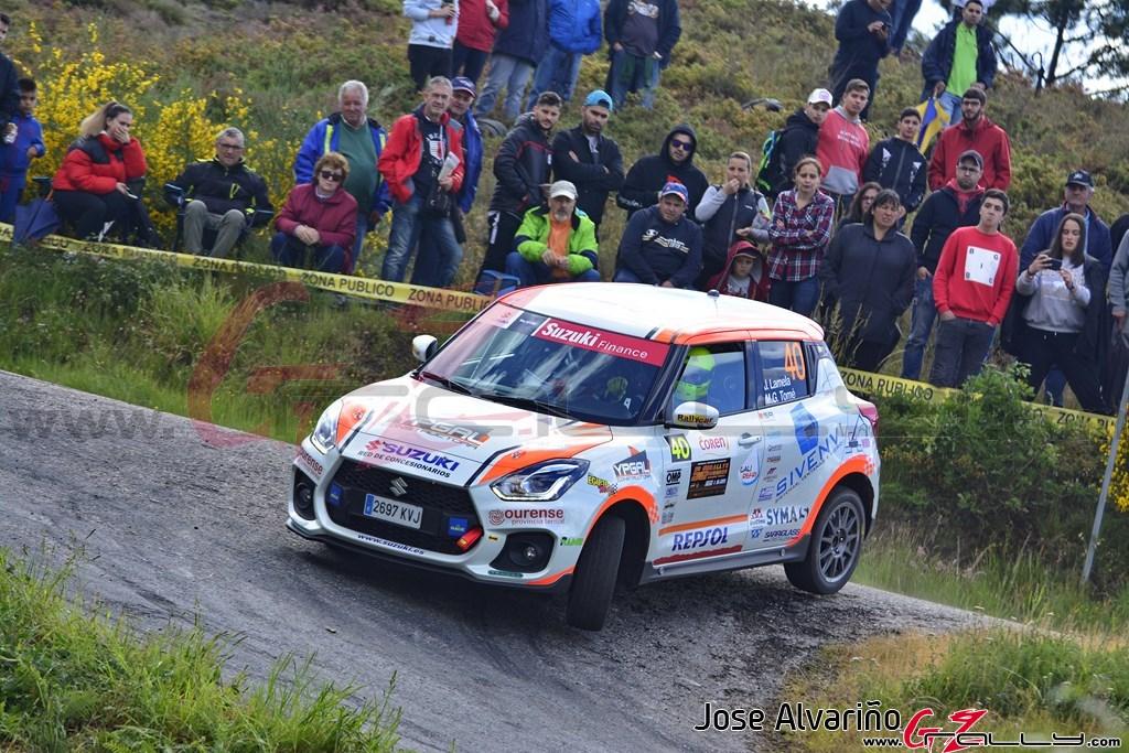 Rally_Ourense_19_JoseAlvarinho_014