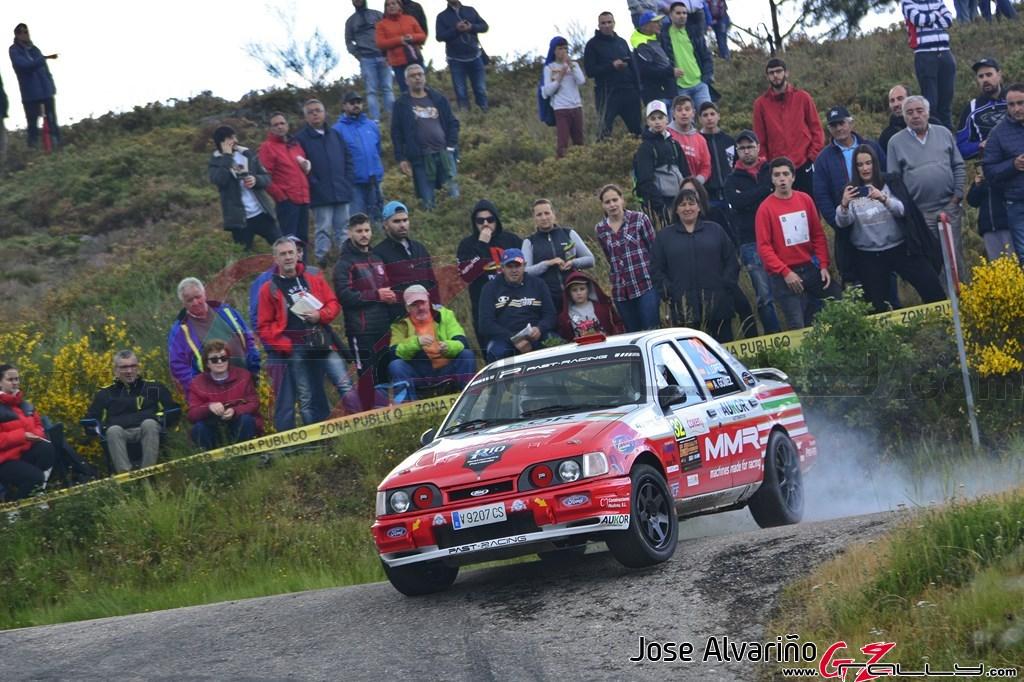 Rally_Ourense_19_JoseAlvarinho_011