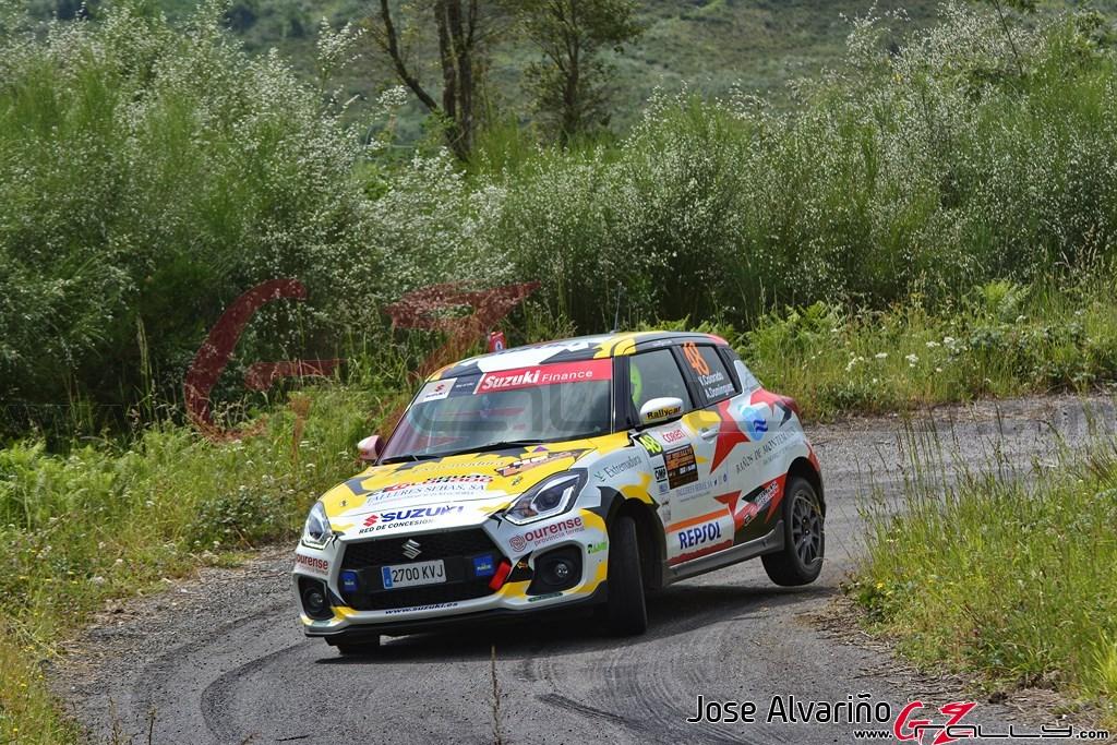 Rally_Ourense_19_JoseAlvarinho_080