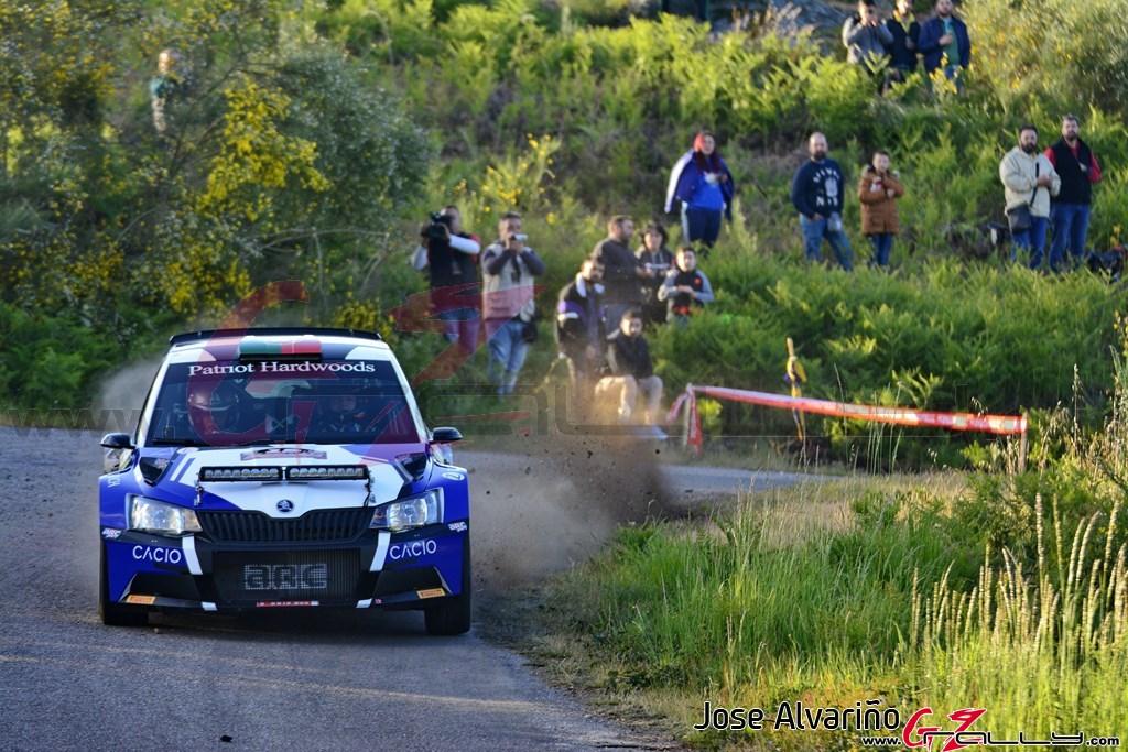 Rally_Ourense_19_JoseAlvarinho_044