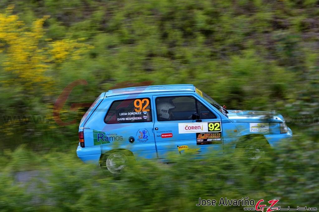 Rally_Ourense_19_JoseAlvarinho_032
