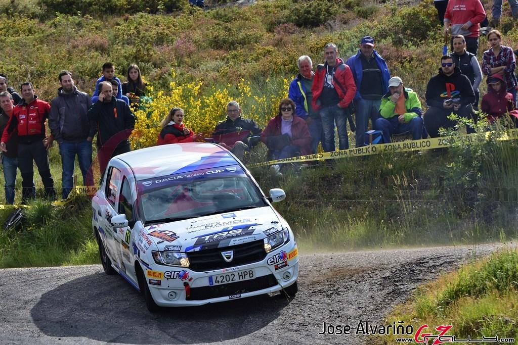 Rally_Ourense_19_JoseAlvarinho_022