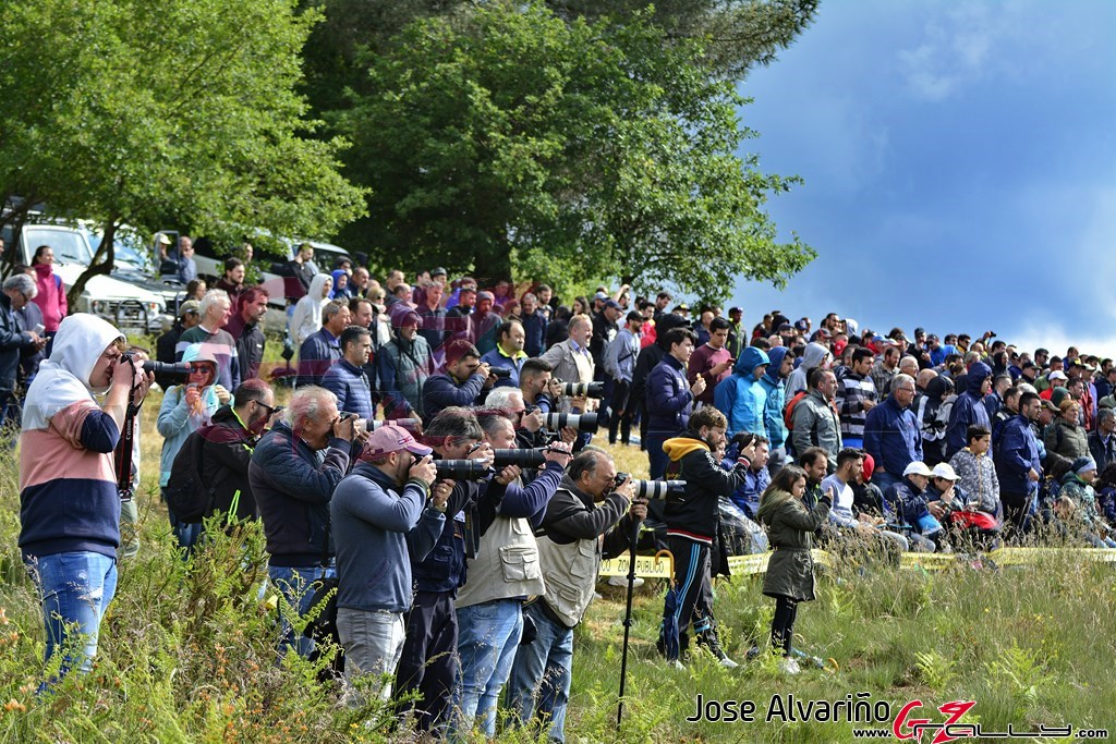 Rally_Ourense_19_JoseAlvarinho_013