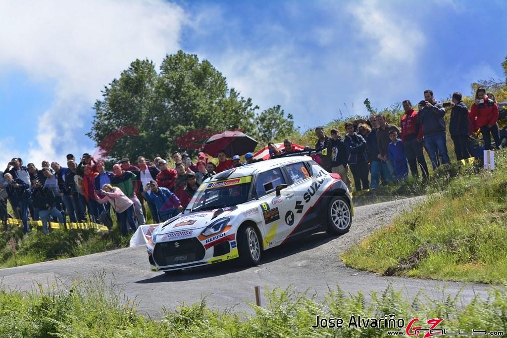 Rally_Ourense_19_JoseAlvarinho_002