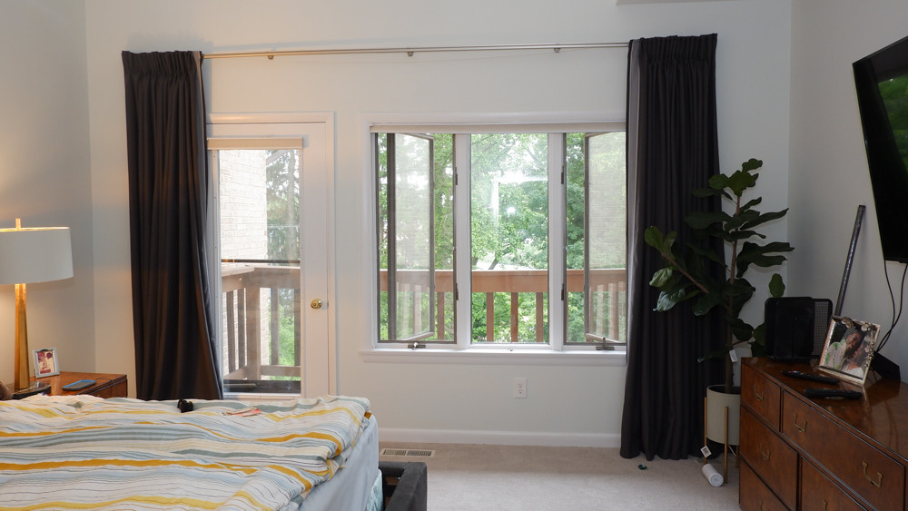 semi custom curtains ikea annakajsa