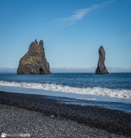 Iceland - 5447