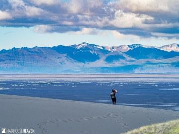 Iceland - 4964