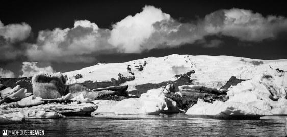 Iceland - 4326