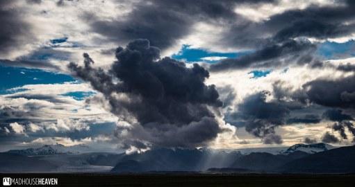 Iceland - 3048