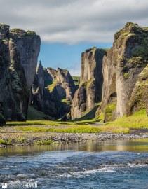 Iceland - 5156