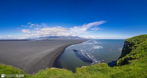 Iceland - 4742-Pano
