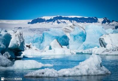 Iceland - 4338
