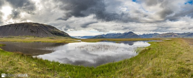 Iceland - 2956-Pano