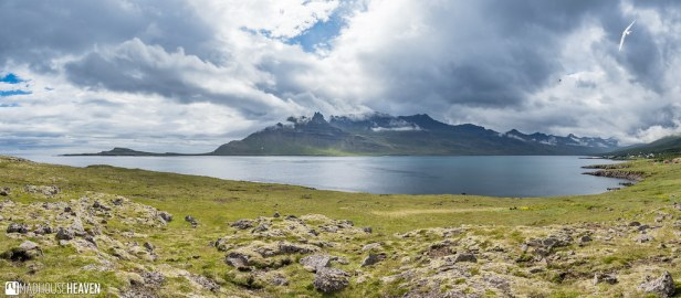 Iceland - 2760-Pano