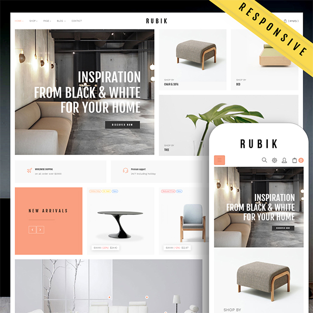 furniture stores Trending 2019 - Multiple beautiful compositions