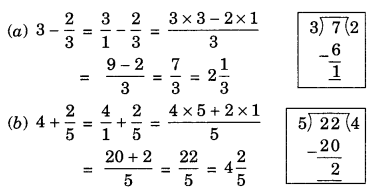 Fractions and Decimals Class 7 Extra Questions Maths Chapter 2 Q5