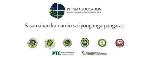 PHINMA Education