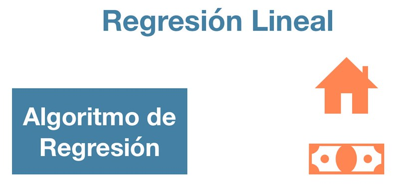 Diferencia entre Regresión Lineal y Logística 1