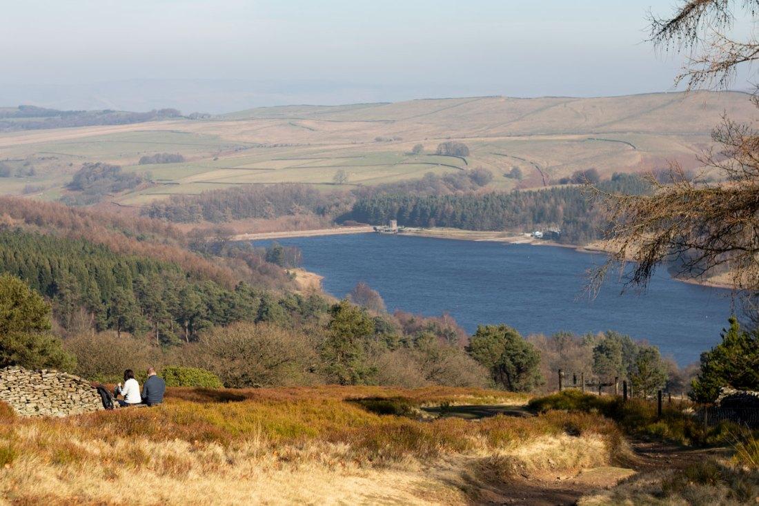 Views-over-Errwater-Reservoir