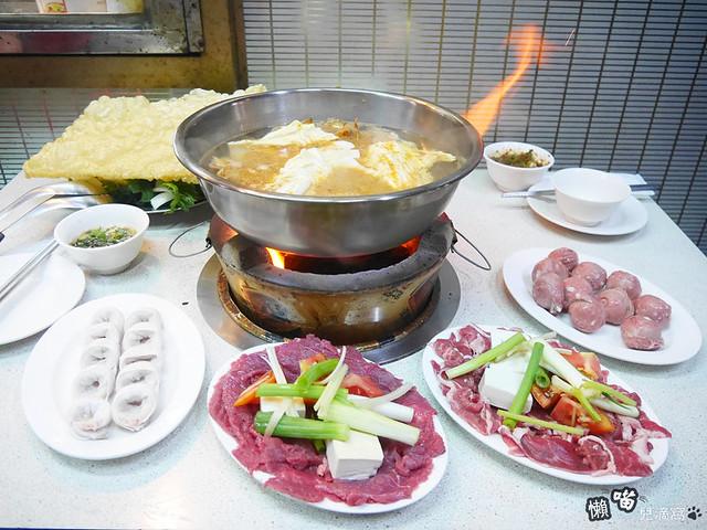 汕頭牛肉劉