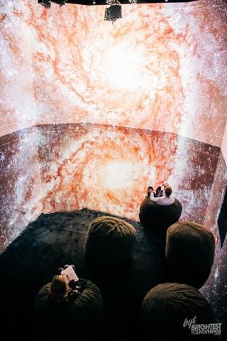 Artechouse Infinite Space-058-8112_PC NKarlin