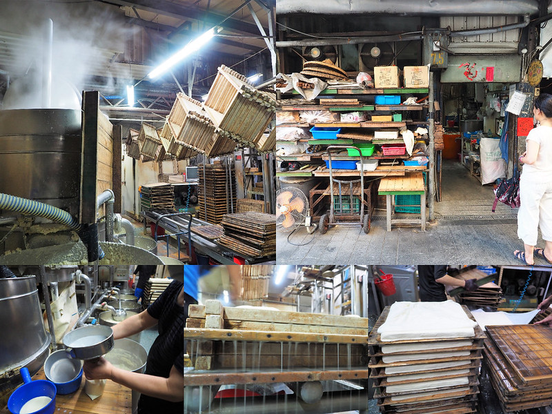 【觀光工廠】臺南觀光工廠及產業參觀一覽表 – nice拔拔旅遊趣