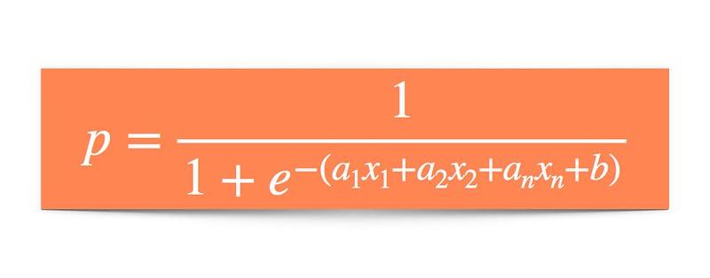 Regresión Logística - teoria 6