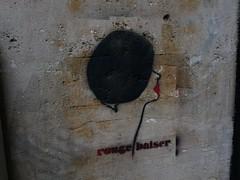 vagabondageautourdesoi-streetart-1130220