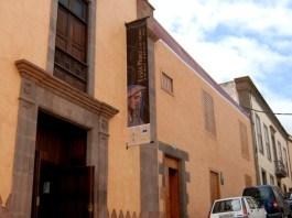 La Casa de la Cultura acoge mañana sábado la toma de posesión de la nueva Corporación Municipal