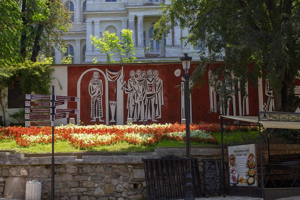 Plovdiv _16072018-_MG_8834-yuukoma