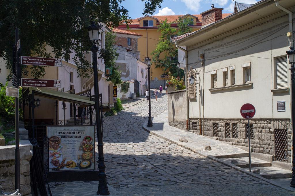 Plovdiv _16072018-_MG_8831-yuukoma