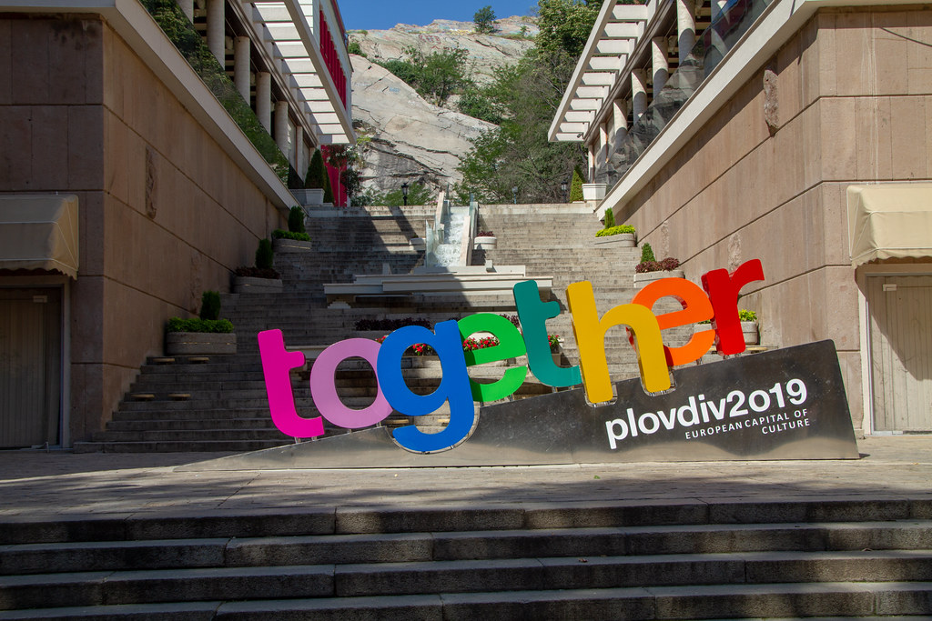 Plovdiv _16072018-_MG_8748-yuukoma