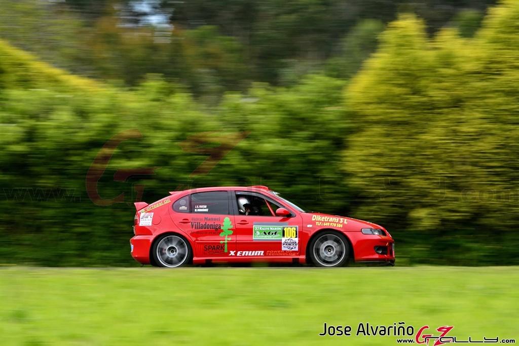Rally_Naron_JoseAlvarinho_19_0256