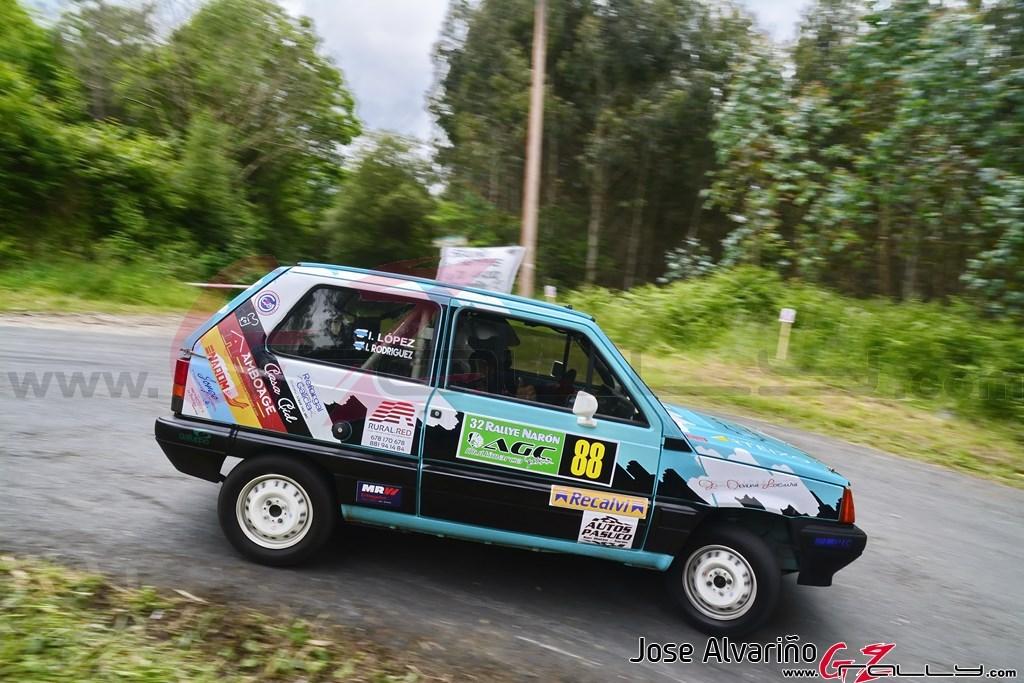 Rally_Naron_JoseAlvarinho_19_0244