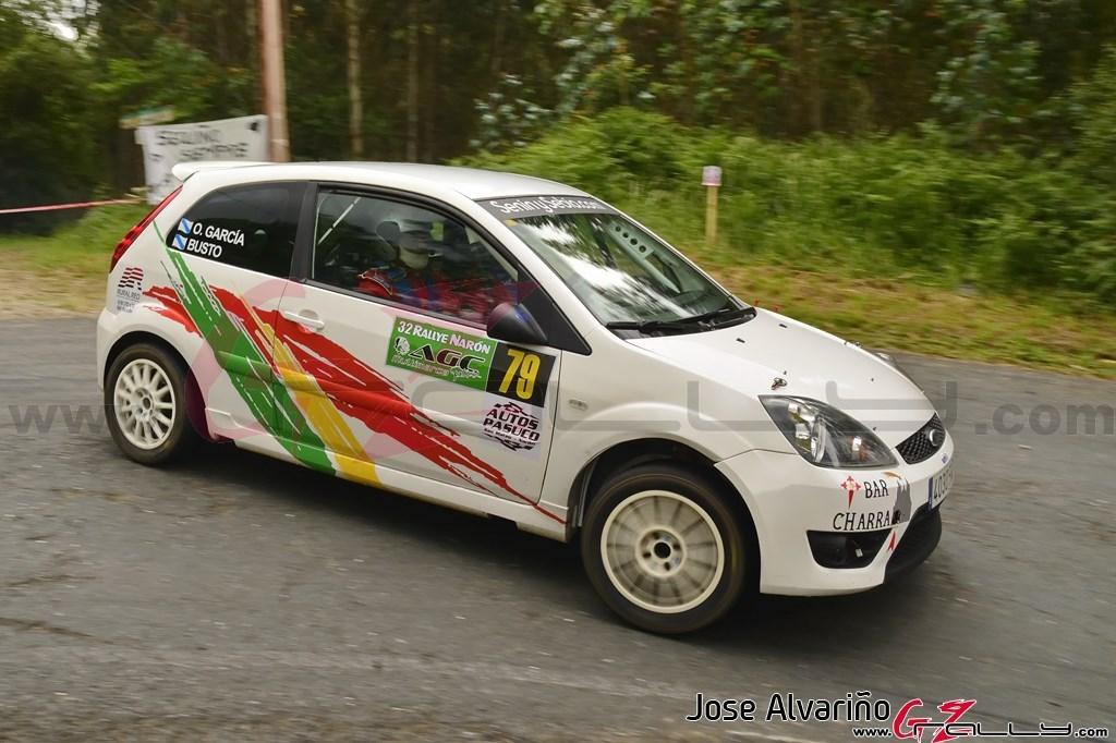 Rally_Naron_JoseAlvarinho_19_0237